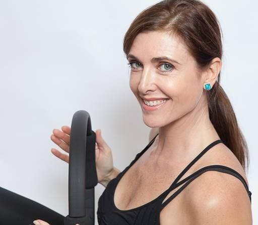 Personal trainers Central Coast - Jennuy Kirkham